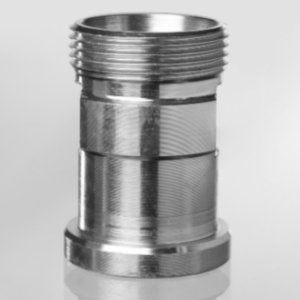 SFCE (6000 PSI)
