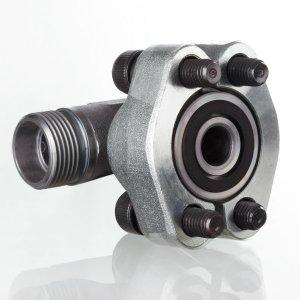 WFG M (3000 / 6000 PSI)