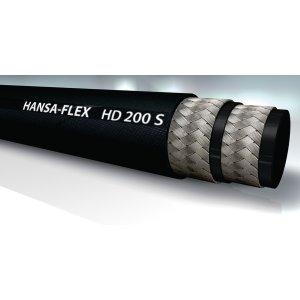 HD 200 S (2SN)