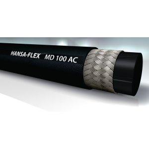 MD 100 AC