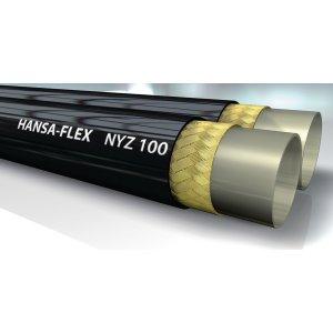 NYZ 100