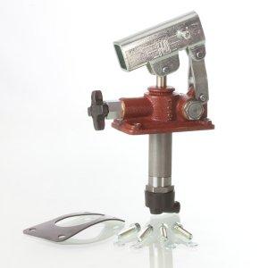 HK PAM 014 T