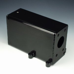 HK PM0 022