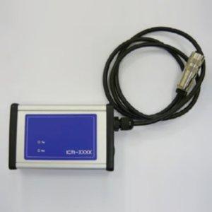 HK ICM USB