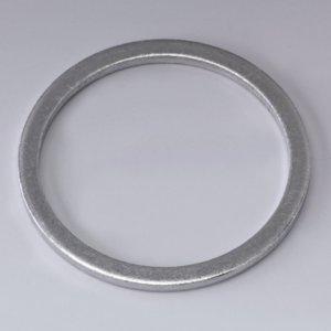 ALR (2,0 mm)