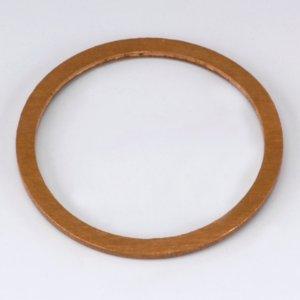 CR (2,5 - 3,5 mm)